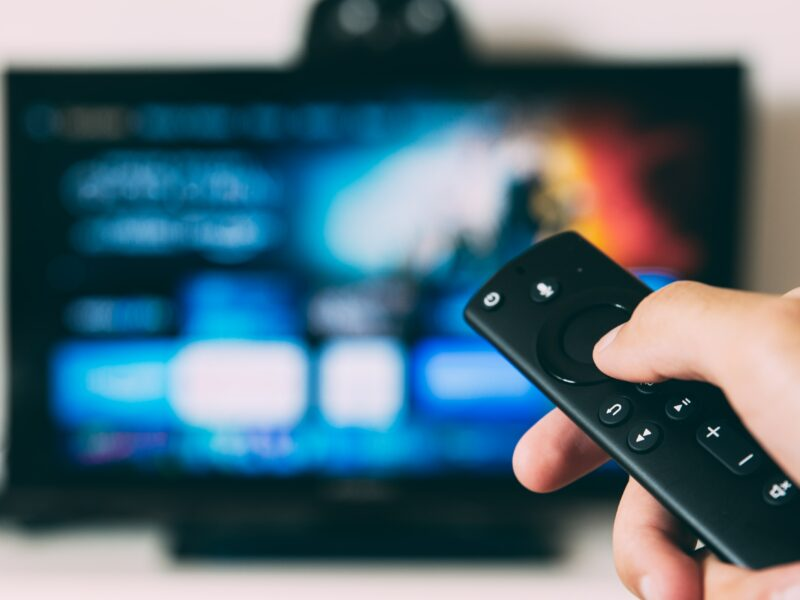 How to scan your Smart TV for viruses