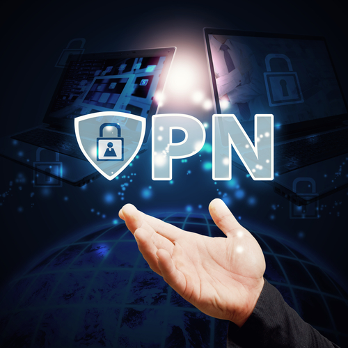 NordVPN vs. IpVanish