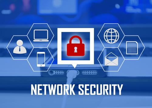 VPN Client vs Proxy in 2019